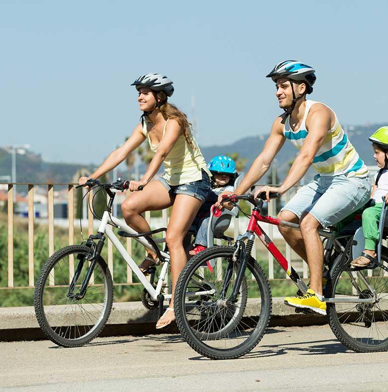foto-bici3