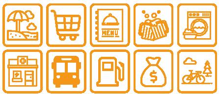 icones-web-2