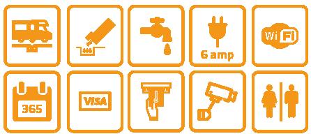 icones-web-MOD