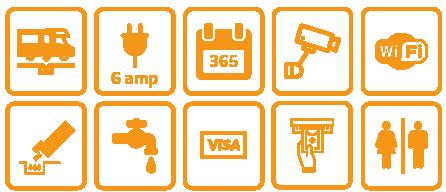 icones-web3